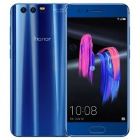 Huawei Honor 9A 64GB Blue