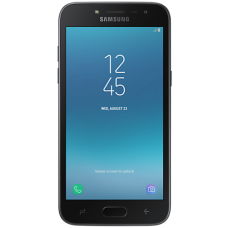 Samsung SM-J250F Galaxy Black