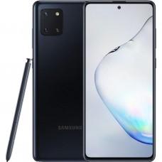 Samsung SM-N770F черный 128Gb