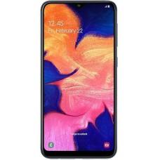 Смартфон Samsung Galaxy A10 (2019) 2/32Gb (SM-A105FZBGSER) Blue